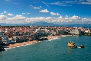 biarritz-city